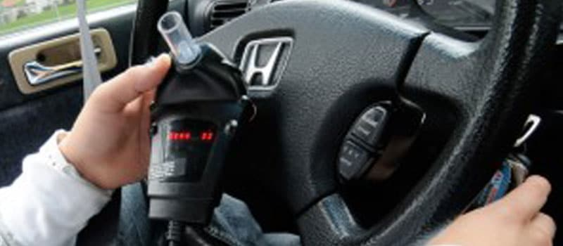 DUI Ignition Interlock in Florida, All about DUIs?